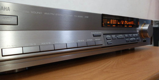 Tx200007