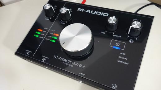 M_audio09