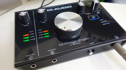 M_audio10