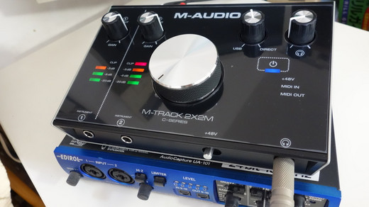 M_audio11