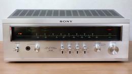 Sony_st513002