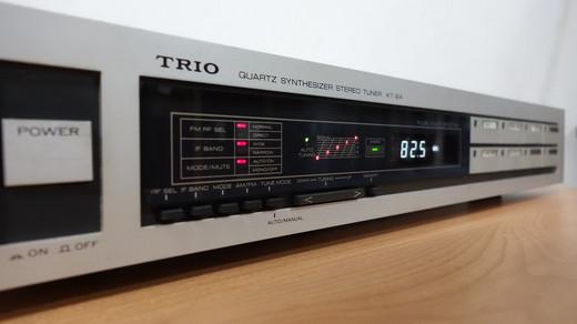 Trio_kt9x07