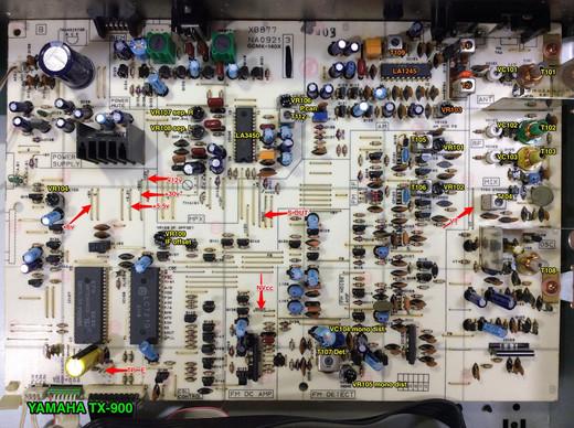 Yamaha_tx900