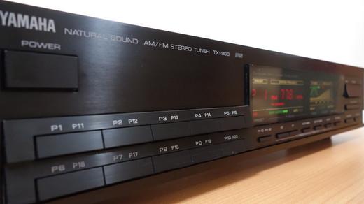 Yamaha_tx90006