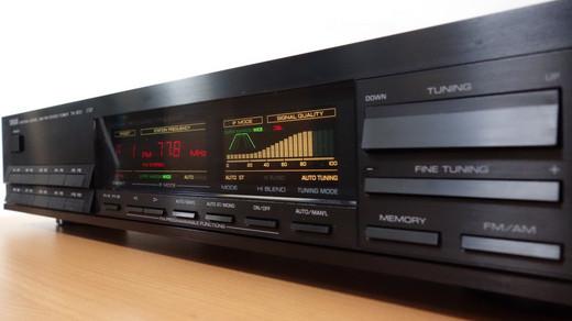 Yamaha_tx90007