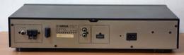 Yamaha_tx90008