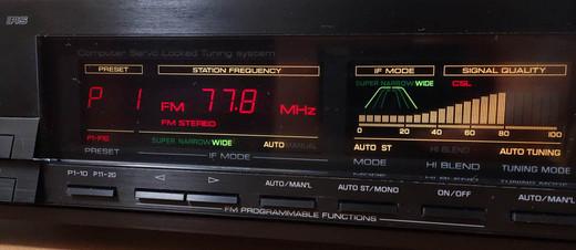 Yamaha_tx90040