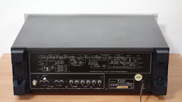 Kt800012