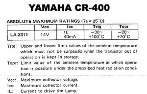 Yamaha_la2