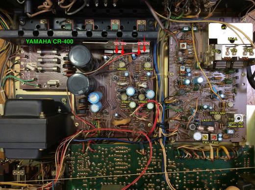 Yamaha_cr400