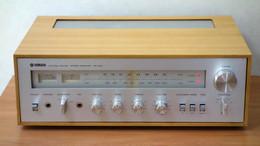 Yamaha_cr40001