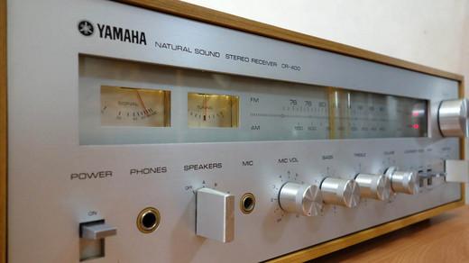 Yamaha_cr40006