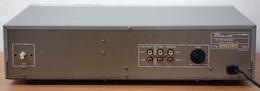 Kt220010