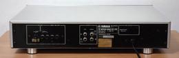 Yamaha_t113