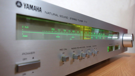 Yamaha_t117