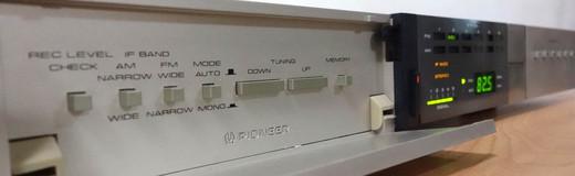 Pioneer_f78042