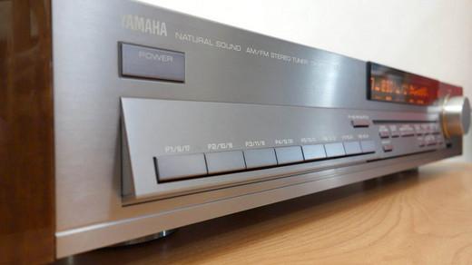 Yamaha_tx200007