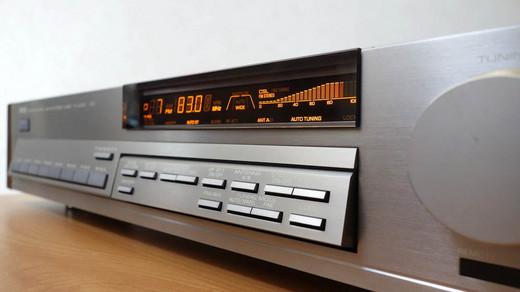 Yamaha_tx200008