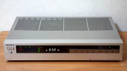 Stjx801