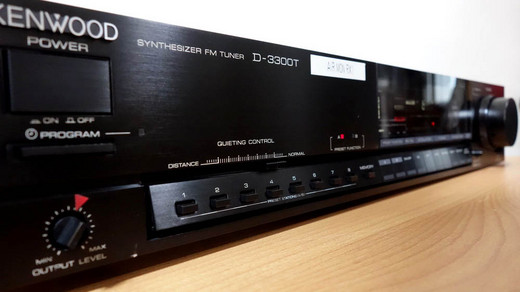 D3300t09