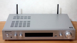 Sx3001