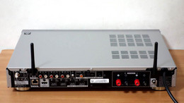 Sx3002