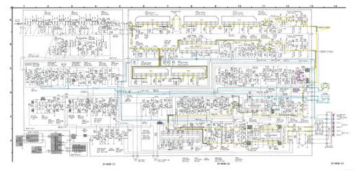 Technics_st9030tfix