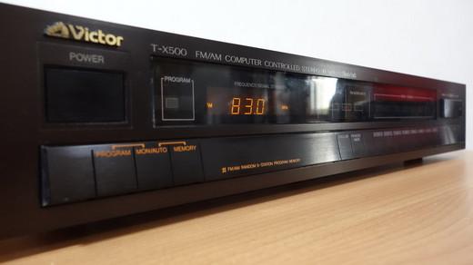 Tx50011
