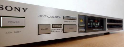 Sonyjx50003