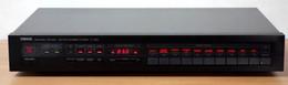 Yamaha_t75003