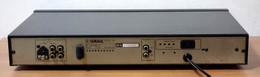 Yamaha_t75004