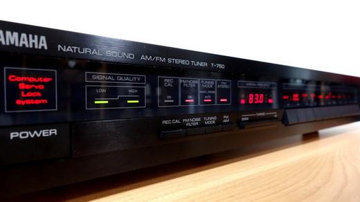 Yamaha_t75011