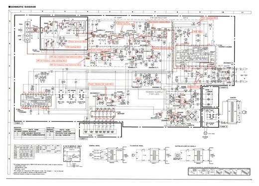 Yamaha_t560_sche