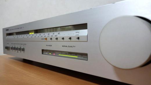 Yamaha_t708