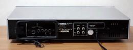 Yamaha_t711