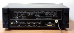 Kt800011