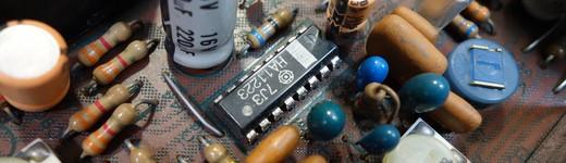 Kt800060