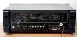 Kt800010