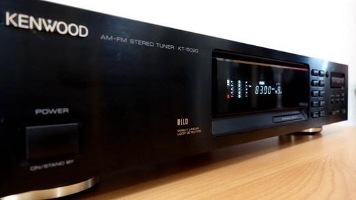 Kt502008