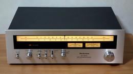 St350001