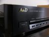 Daf90001