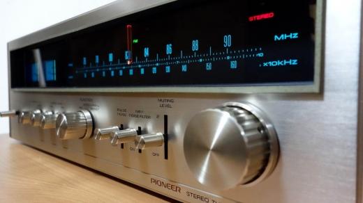 Pioneer_tx91010
