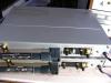 Stc0121