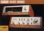 Trio1973