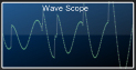 Mt1wavescope