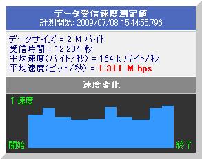 090708_s_7