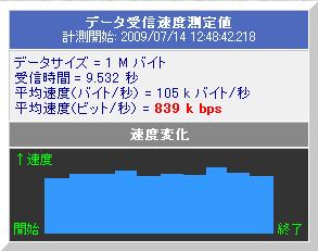 20090714_s