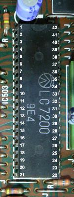 Lc7200_pin_detail2_2