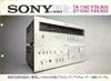 Sony_ta1140_st5140_19711