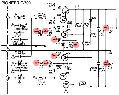 Pioneer_f700_power_schematic